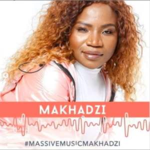 Makhadzi – Sugar Sugar