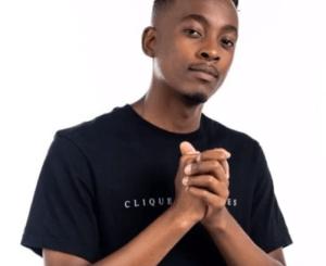 Mas Musiq – Impilo Ft. Myztro, DJ Maphorisa & Kabza De Small
