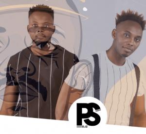 NEW KABZA DE SMALL ALBUM MIX KING OF AMAPIANO 2020 Burna Boy, Sha Sha ,Wiz Kid & Dj Maphorisa Mix by PS DJz