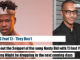 Nasty C Feat T.I – They Don't ( Snippet )