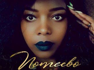 Nomcebo – Imizamo Yami Ft. Bongo Beats