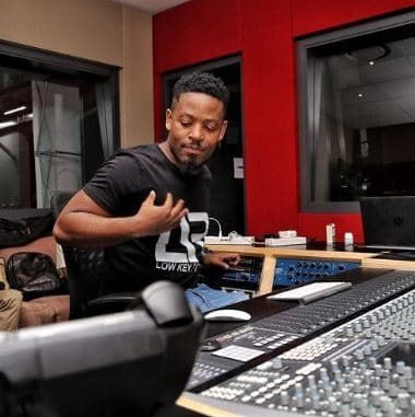 Prince Kaybee – Lockdown House Party Mix