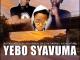 RockStarz – Yebo Syavuma (Feat Sbucardo Da DJ & Gabriel YoungStar)