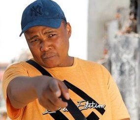 UBiza Wethu – Kumkani FM Mix