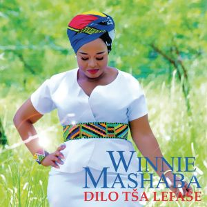 Winnie Mashaba – Re Di Shapela Moreneng Mp3 Download Fakaza
