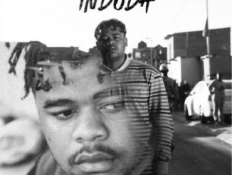 ALBUM: 031Choppa – Indoda