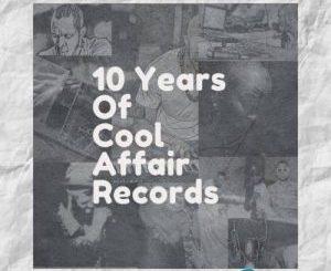 Cool Affair & Zephan – Intro