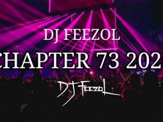 DJ FeezoL – Chapter 73 2020