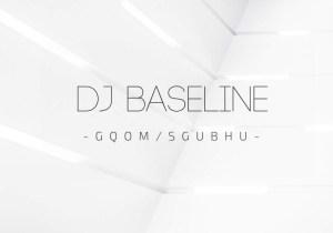 Dj Baseline – 10 June