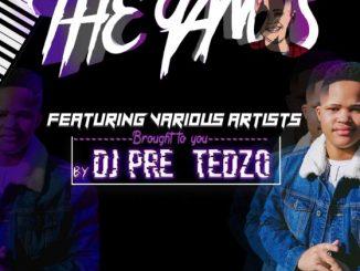 Dj Pre_Tedzo – The Yanos