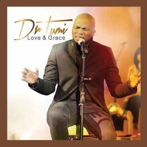 Dr. Tumi – No Other God