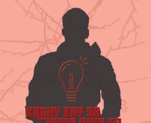 EP: Kathy Kay SA – Lamp Bulb Zip Mp3 Download Fakaza