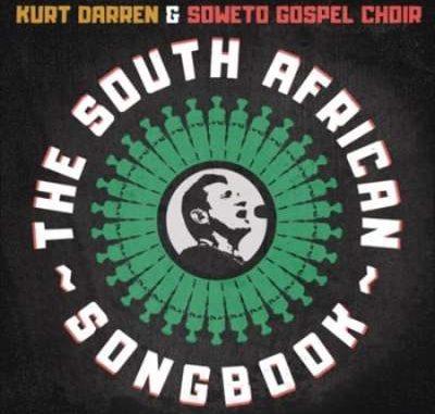 Kurt Darren & Soweto Gospel Choir – Vulindlela