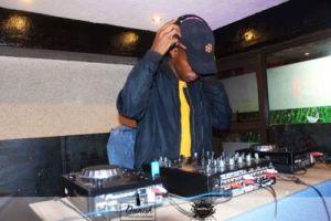 Lil'Mo, Jovie Tee & Master P – Wednesday Funk (Deeper Mix)