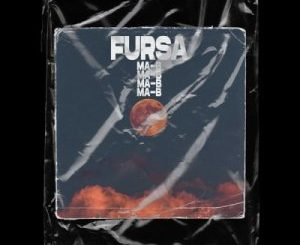 Ma-B – Fursa (Original Mix)