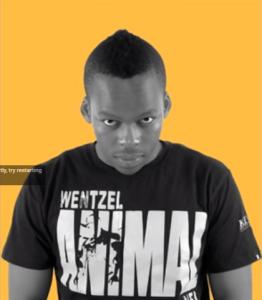 Mawawa MC – Quarter
