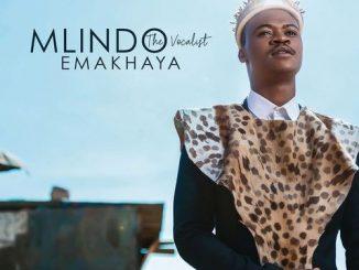 Mlindo The Vocalist ft Sjava – Egoli