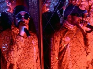 VIDEO: Okmalumkoolkat – The Mpahlas (Live Session)