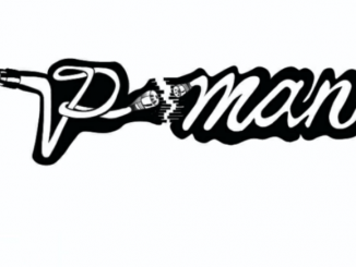 P-Man – PhezKwe Mission (feat. Charlie)