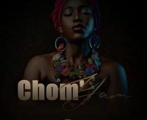 Presley SA – Chom'yam Ft. Exclusive Drumz
