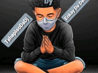 TshepisoDaDj x Rendytiser x Enkay – Alaap's Curse(Original Mix) feat. Avinash x Agnivesh