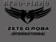 Zete D'roba feat DJ M2C – Monate Wa Leplanka (JazzyDeep)