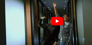 VIDEO: DJ Sliqe – Please Ft. Frank Casino, Flame