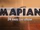 AMAPIANO MIX 2020   24 HOURS LIVE STREAM  KABZA DE SMALL MAPHORISA MTHODA FOCALISTIC