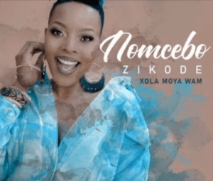 Amapiano mix 2020 ft Nomcebo Zikode, Shasha, Kabza De Small, Shekhinah   Xola moya wam