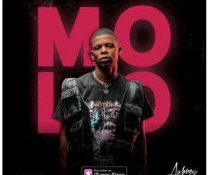 Aubrey Qwana 2020 New Album : molo mhlobo wam song mp3 download