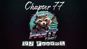 DJ FeezoL – Chapter 77 2020