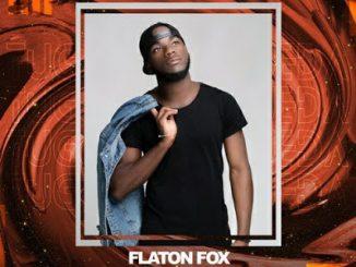 DJ Flaton Fox – Tugueda (Original Mix)
