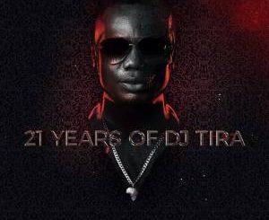 DJ Tira – Izwi (feat. Fey, Lungy K & Sneziey)