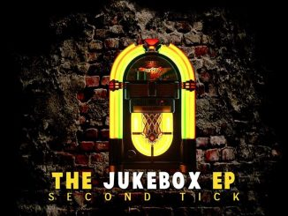 De Song SA – The Jukebox (Second Tick)