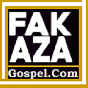 Fakaza Gospel 2020 Songs & Albums Mp3 Download Music