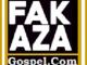 Fakaza Gospel 2020 Songs & Albums Mp3 Download Music