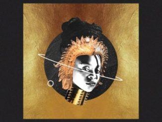 FkaMoses & Emjay – Amazing Grace Ft. Khaeda