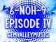 Gem Valley MusiQ – Benediction (Kings Of Rough Music)