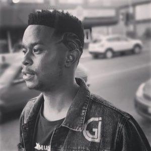 J Logic, Kev Da Deejay & Jus Funo – Teya Ft. Amukelani