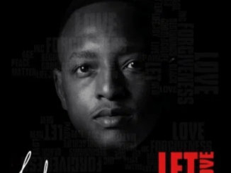 Lelo And New Age Inc ft Manana – Let Love