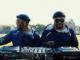 Major League – Amapiano Live Balcony Mix Africa 25