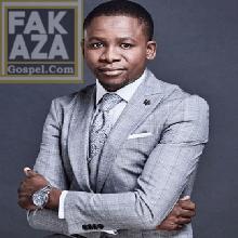 Mp3 Download Nqubeko Mbatha – Devotion 2020 Albums, Songs Fakaza