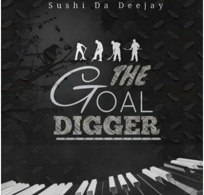 Sushi Da Deejay – Yile Piano Ft. Sthandoboy & Mapentsela de Sa