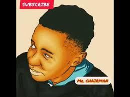TshepisoDaDj & Kmore SA – Mr Chairman (Tribute Mix To Amapiano Is Life)