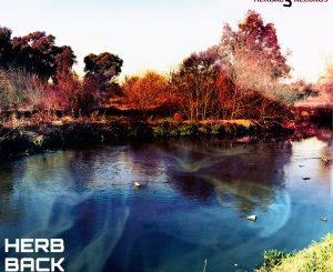 VA – Herb Back, Vol. 2