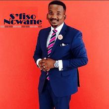 Thula Moya Wami Mp3 Download by Sfiso Ncwane Albums Songs Fakaza