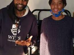 Is DJ Cleo Cooking Something Fresh With MellowBone?