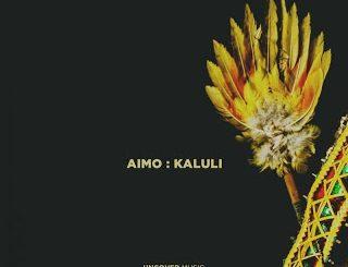 Aimo – Kaluli