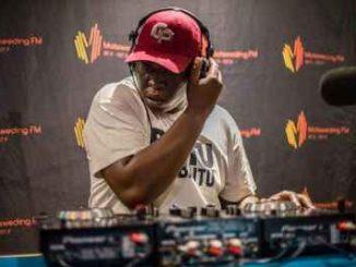 Bantu Elements – Breakfast Mix (28-Sept)