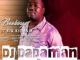 DJ Dadaman feat. Bongs, Slim Cool & Tsonga Boy – Summer Time (Remix) (Bacardi 2020)